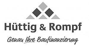 Huettig_Rompf