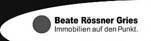 Logo-Roessner-Gries